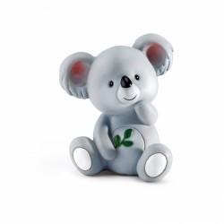Koala tirelire