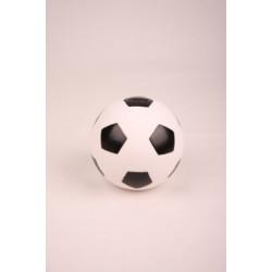 Football tirelire