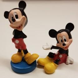 Disney Mickey 2ass