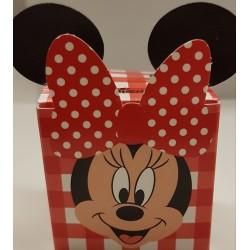 Boite a dragées  Disney Minnie