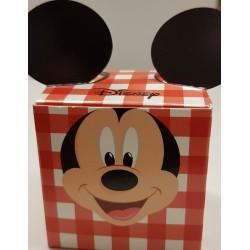 Boite à dragées Disney Mickey