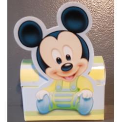 Boite à dragées Disney...