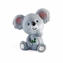 Koala deco